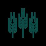 Icone Agriculture Bio