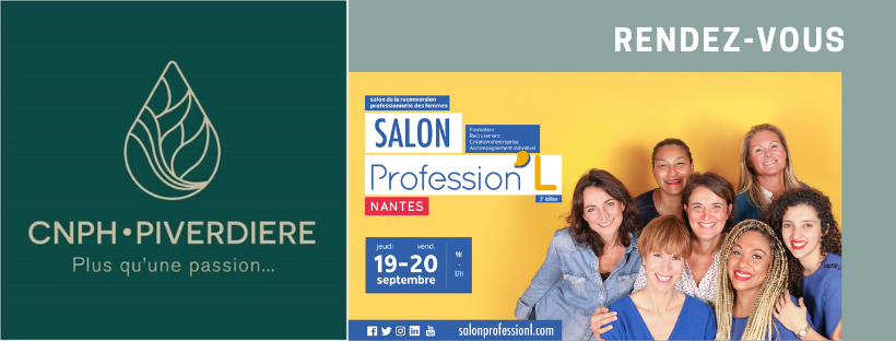 http://salon%20professionn'l