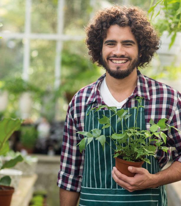Vendeur-en-jardinerie-alternance