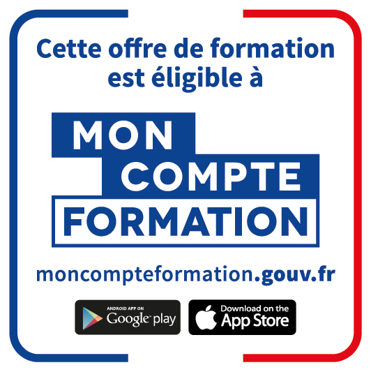 CNPH-Piverdière-CPF-application-mobile