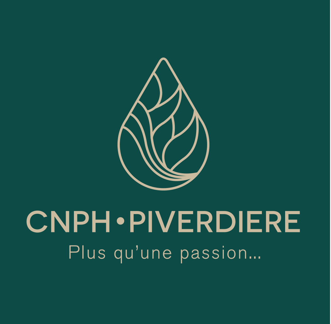Cnph Piverdiere Formation Fleuriste