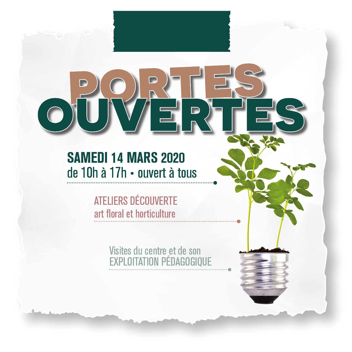 Portes-ouvertes-2020-CNPH-PIVERDIERE