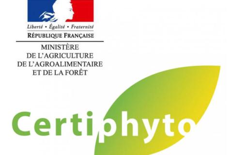 Draaf-PDL-CNPH-Piverdière