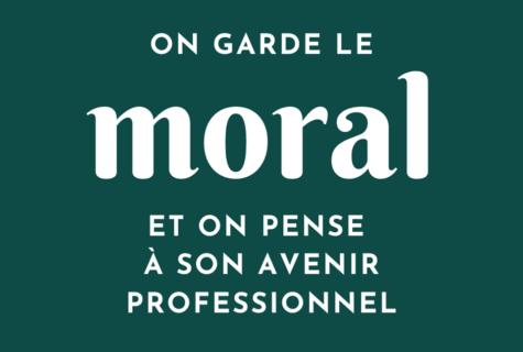 #gardonslemoral