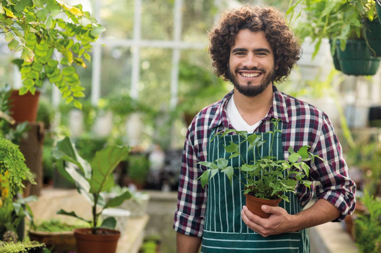 Devenir-vendeur-conseil-en-jardinerie-angers-49