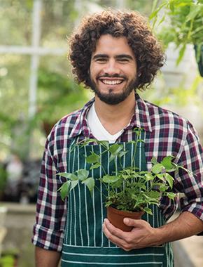 Devenir-vendeur-en-jardinerie-page-accueil-angers-49