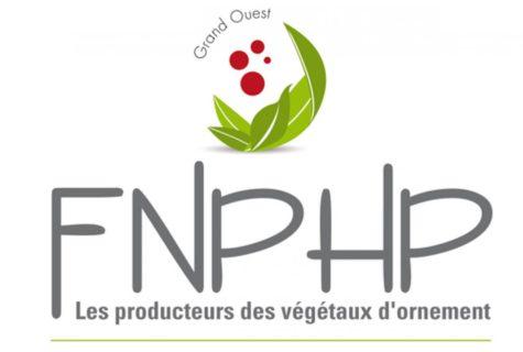 FNPHP-CNPH-PIVERDIERE