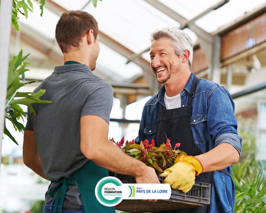 BP-Responsable-de-production-horticole-ministère-de-l'agriculture