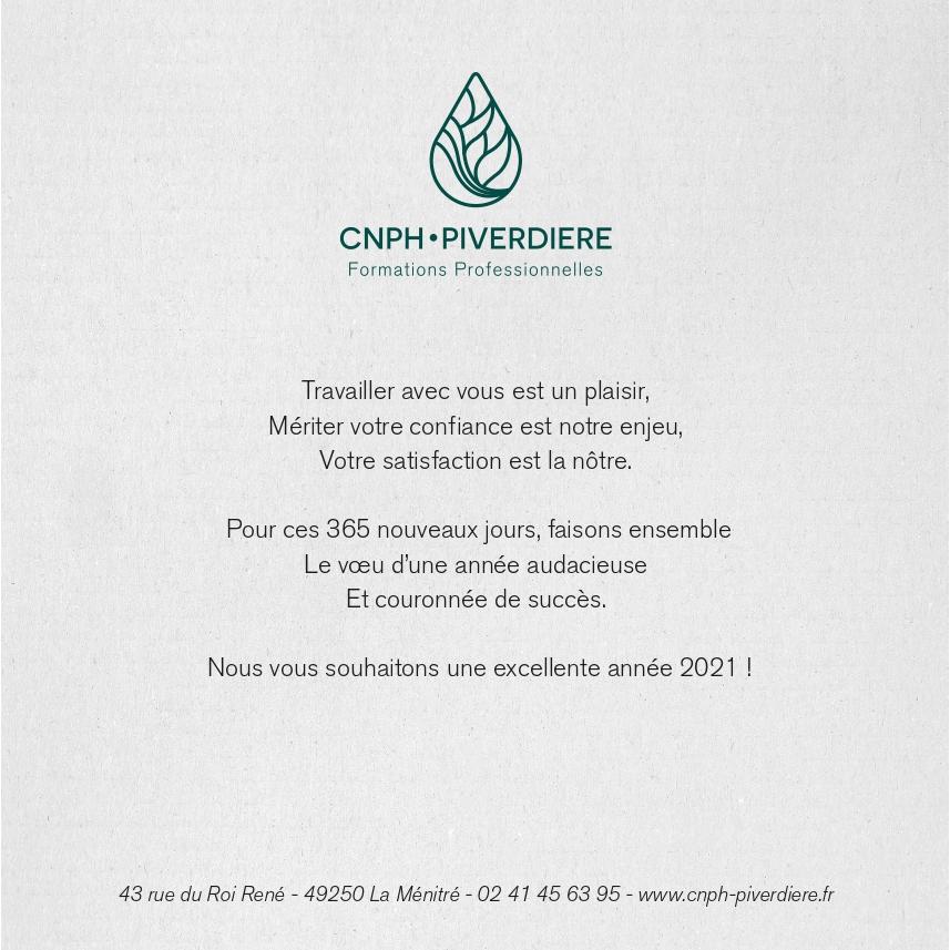 CARTE DE VOEUX 2021 CNPH PIVERDIERE_page-0002