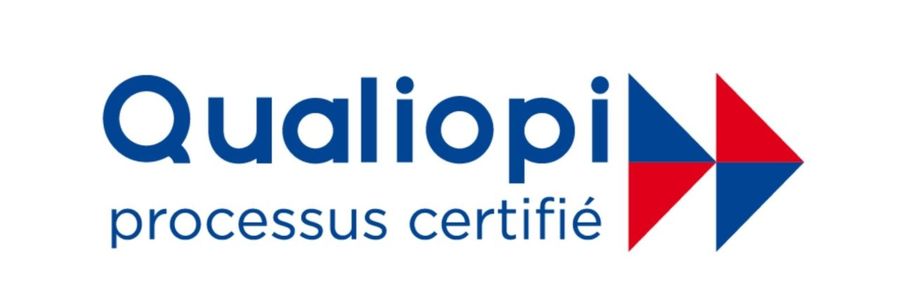 CNPH-Piverdiere-certifie-qualiopi
