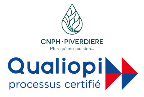 QUALIOPI-certification-cnph-piverdiere