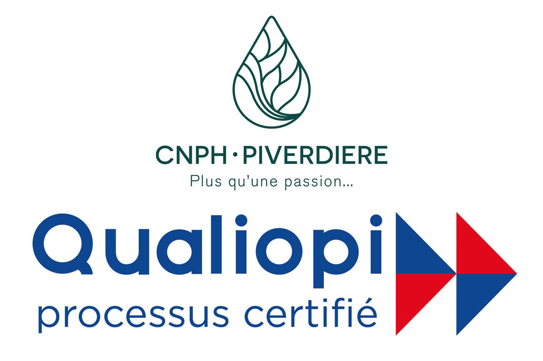 QUALIOPI-certification-cnph-piverdiere
