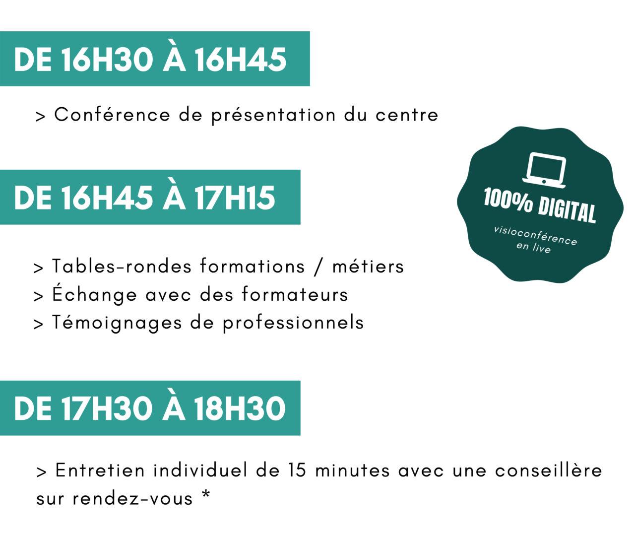 Jpo-2021-programme-des-live