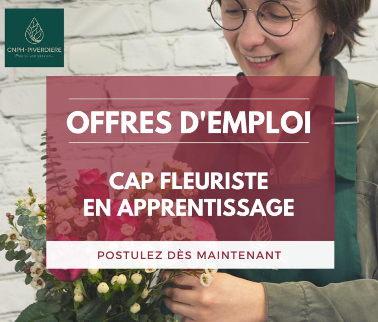 CNPH-Piverdiere-offres-emploi-alternance-cap-fleuriste