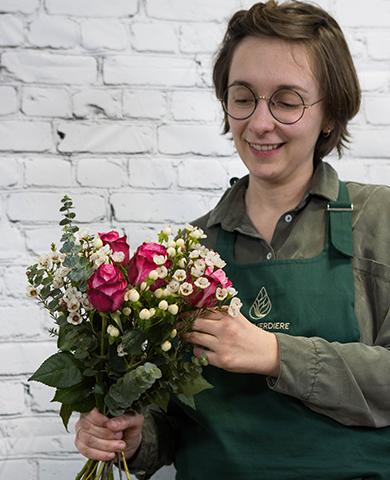 devenir-fleuriste-en-apprentissage