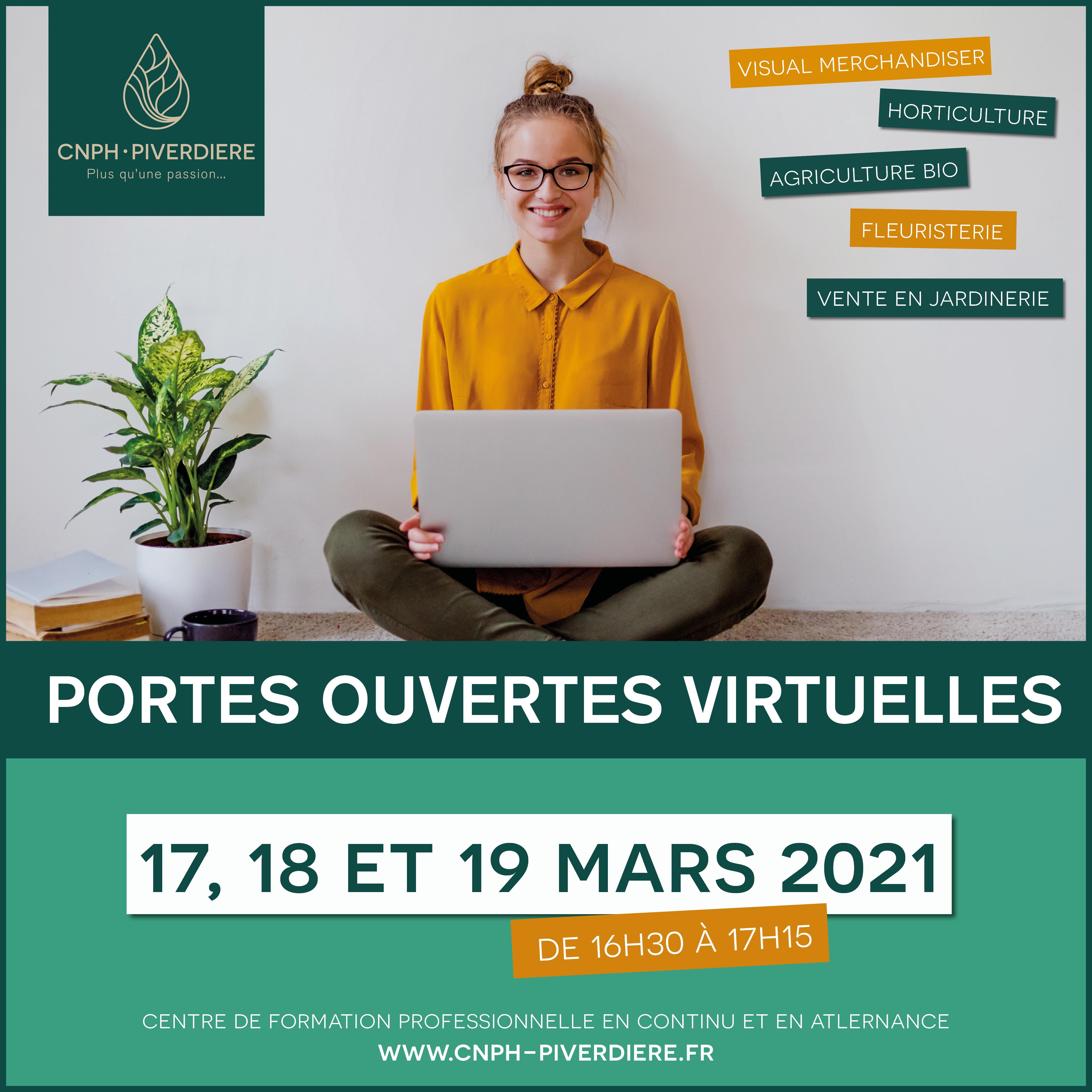 Programme-portes-ouvertes-cnphpiverdiere-2021