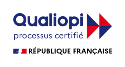 LogoQualiopi-300dpi-Avec-Marianne-400x214