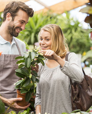 vendeur-conseil-en-jardinerie-formation