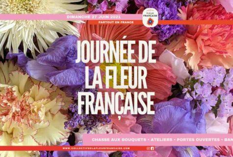 Journee-de-la-fleur-francaise-CNPH-Piverdière-fleuriste