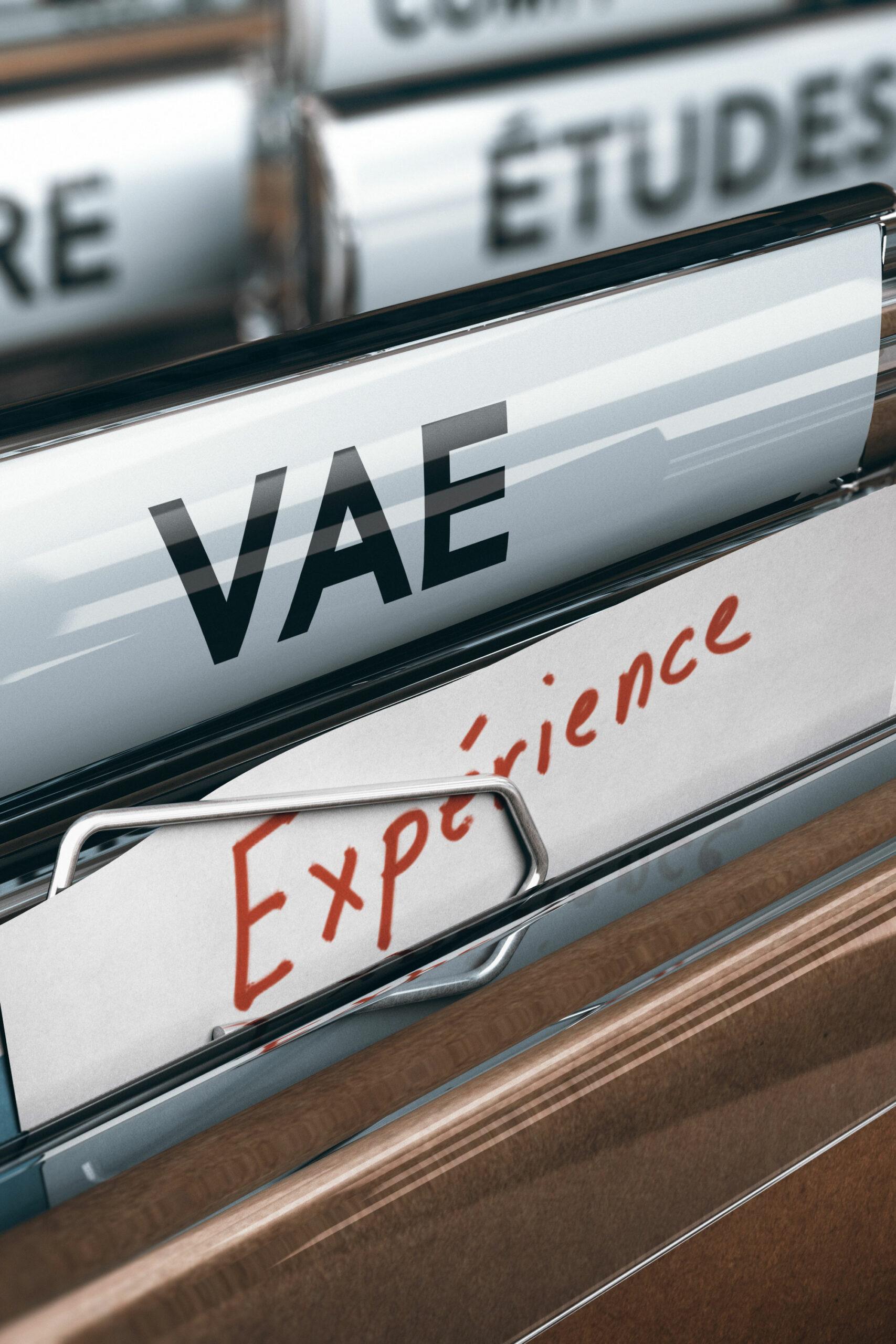 validation-des-acquis-de-lexperience-le-deroulement-de-la-vae