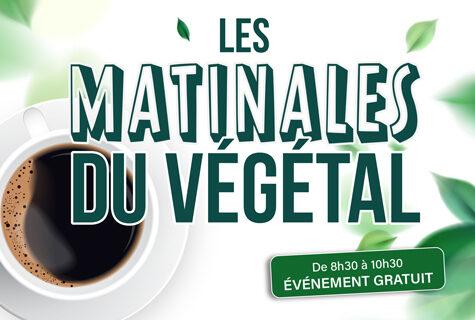 Les-matinales-du-végétal-CNPH-Piverdière