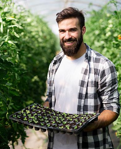 ouvrier-de-production-horticole-alternance