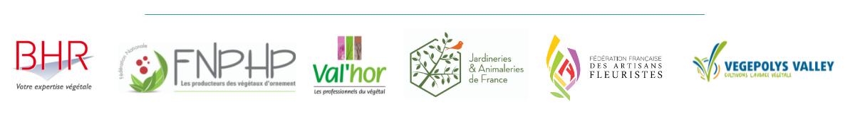 Partenaires-les-matinales-du-végétal-CNPH-Piverdière