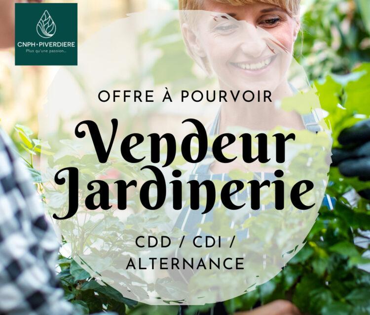 offre-d'emploi-vendeur-en-jardinerie-cdd-cdi-alternance