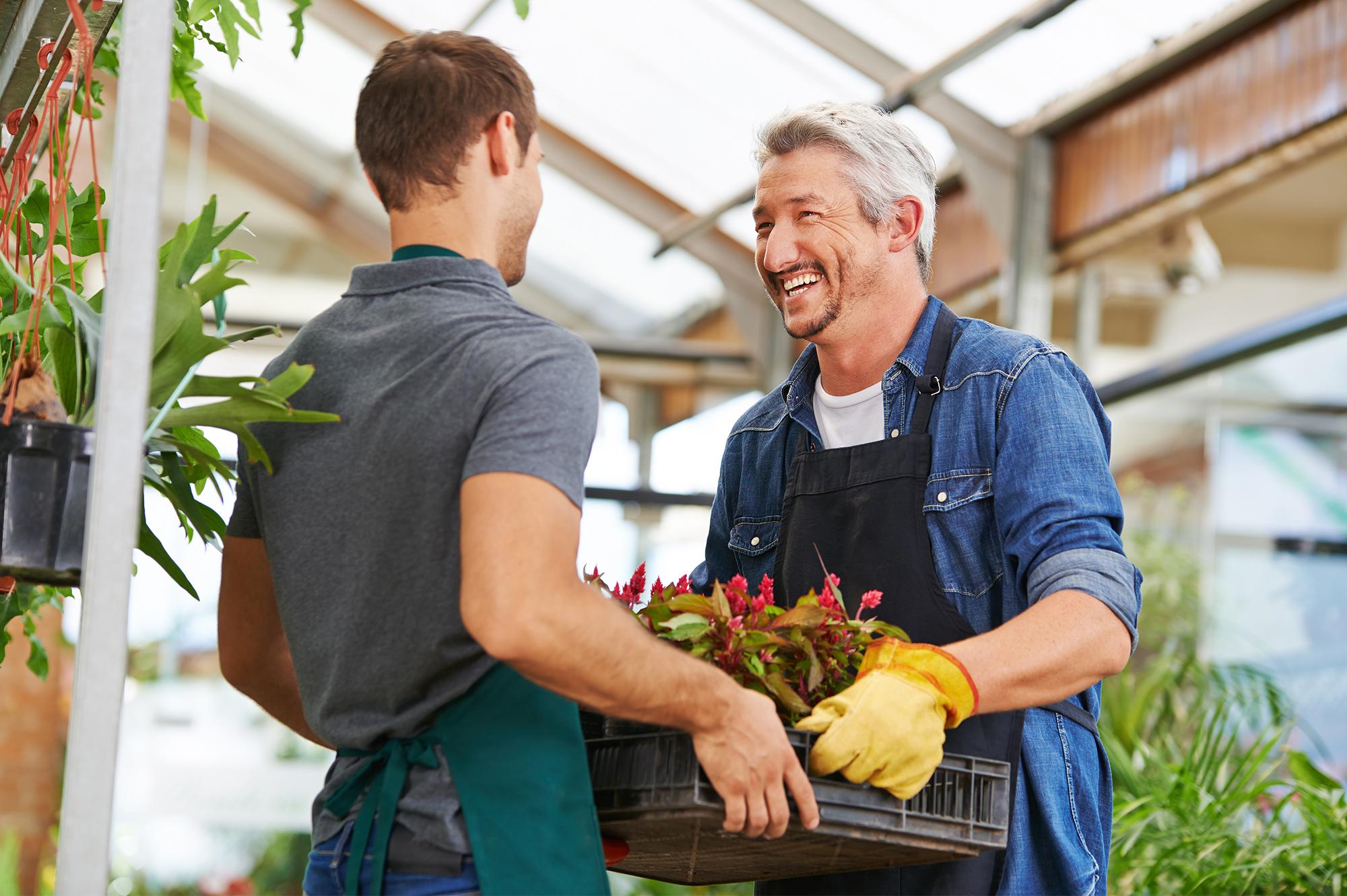 quelle-formation-pour-devenir-horticulteur