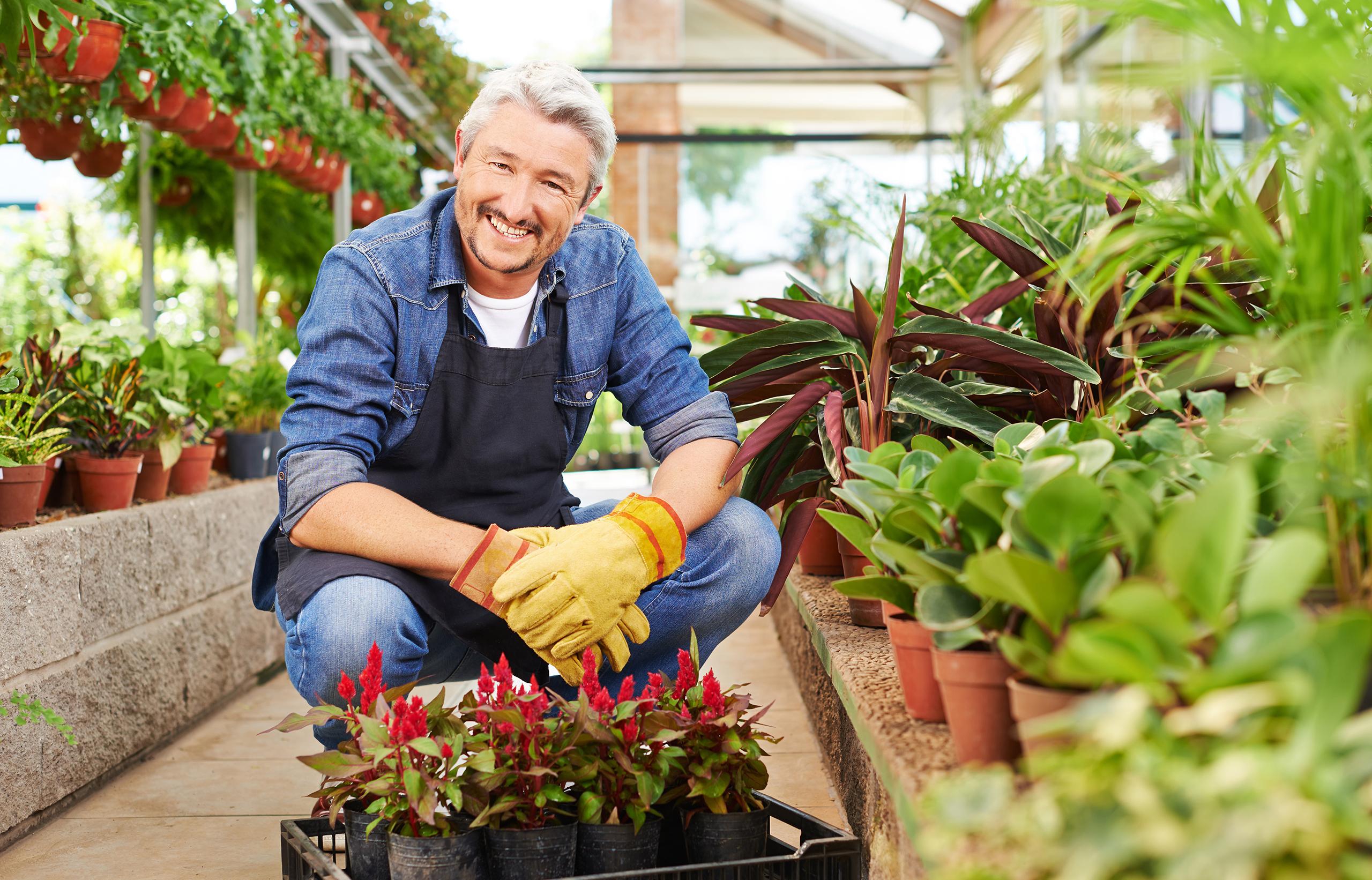 quels-sont-les-différents-métiers-de-l'horticulture