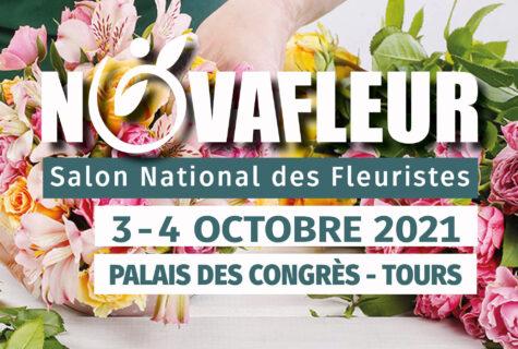 NOVAFLEUR-Tours-2021-(2)